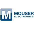 icon_mouser