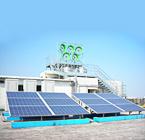 可再生能源电力系统